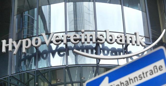 Banche, in Germania maxi inchiesta per frode fiscale. Coinvolta Hvb (Unicredit)