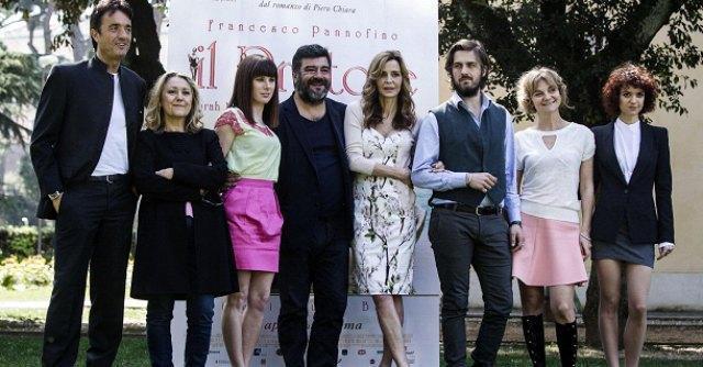'Il pretore', il racconto breve di Piero Chiara al cinema dal 3 aprile – il trailer