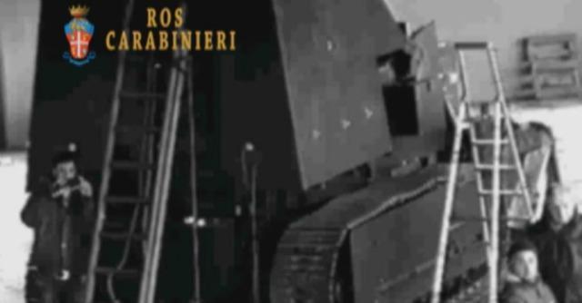 """Veneto, secessionisti arrestati: """"Una parte delle forze dell'ordine starà con gli insorti"""""""