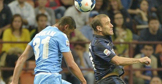 Inter-Napoli: pareggio con spettacolo. E Mazzarri ritrova un grande Kovacic