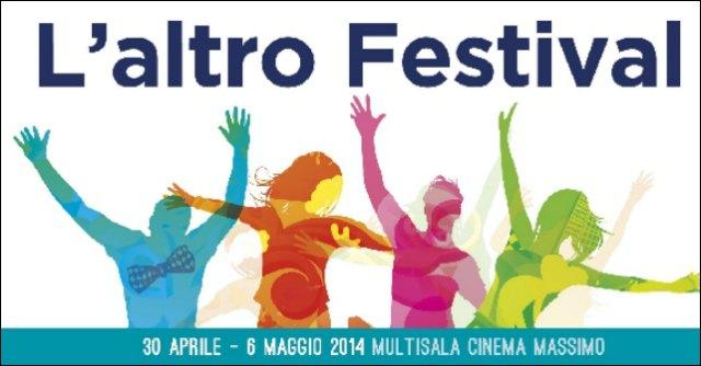 L'altro Festival