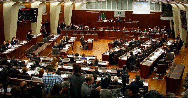 E dopo i secessionisti arrestati, Veneto e Lombardia chiedono lo statuto speciale