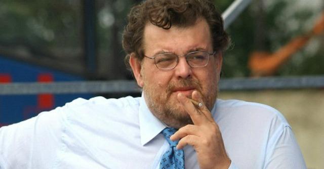 """Sondaggi elettorali, Crespi: """"Boom M5s? Grazie alla svolta comunicativa di Grillo"""""""