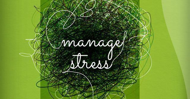 """""""Stress da lavoro prima causa di assenteismo"""" Parte la campagna europea Healthy workplaces"""