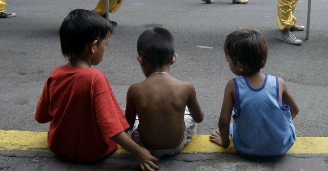 """Filippine, arrestato l'ambasciatore italiano Daniele Bosio. """"Violate leggi su minori"""""""