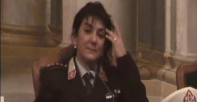 Governo, Renzi porta a Palazzo Chigi la sorella del sottosegretario Manzione