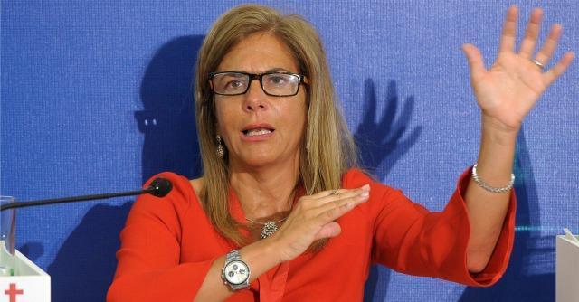 Poltrone di Stato, Renzi promuove Moretti e rimette in gioco Marcegaglia