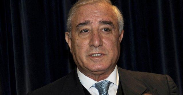 """Dell'Utri, il presidente Gemayel smentisce Berlusconi: """"Nessun sostegno elettorale"""""""
