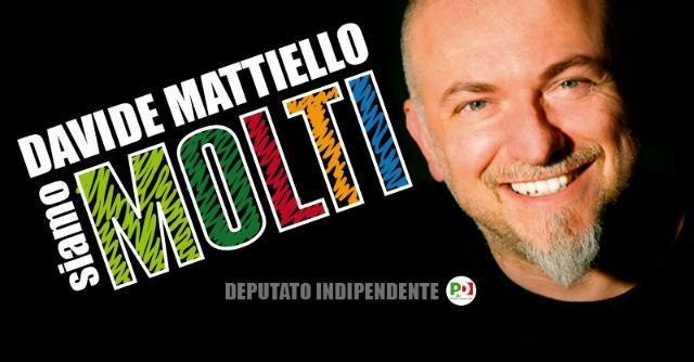 Mattiello