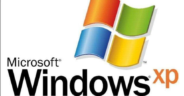 Windows XP, cosa fare dopo il pensionamento del sistema Microsft