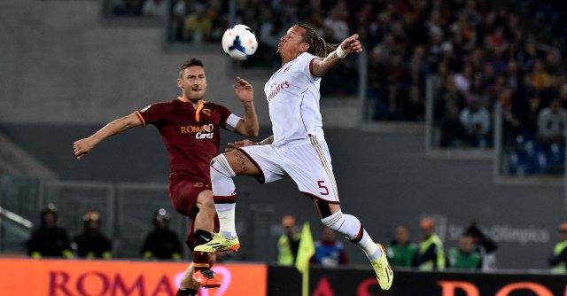 Serie A, risultati e classifica – Fatto Football Club – Milan e Parma perdono terreno