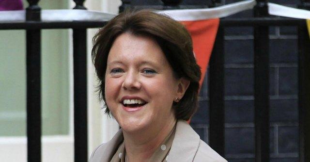 Uk: si dimette il ministro della Cultura, travolta dallo scandalo dei rimborsi