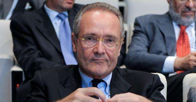 Sea, Commissione deferisce Italia alla Corte di giustizia Ue per aiuti di Stato