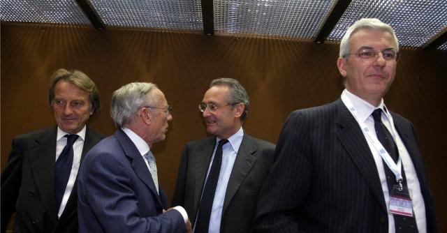 """Derivati, firme false e dichiarazioni """"estorte"""", la sentenza Eurobox che condanna Unicredit"""