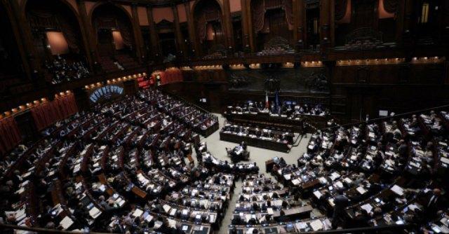 """Riforma Province, sì definitivo della Camera al ddl. Brunetta: """"È un golpe"""""""