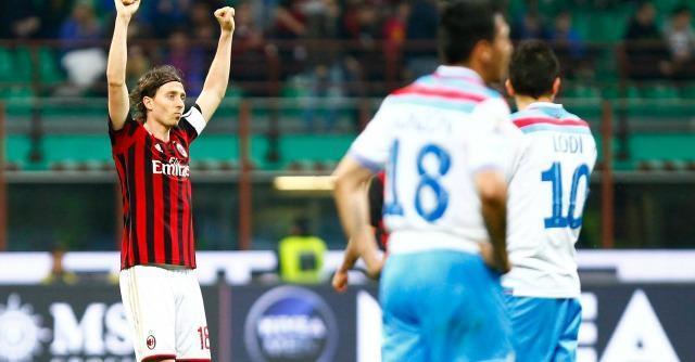 Serie A, risultati e classifica – Fatto Football Club – E ora Milano sogna l'Europa
