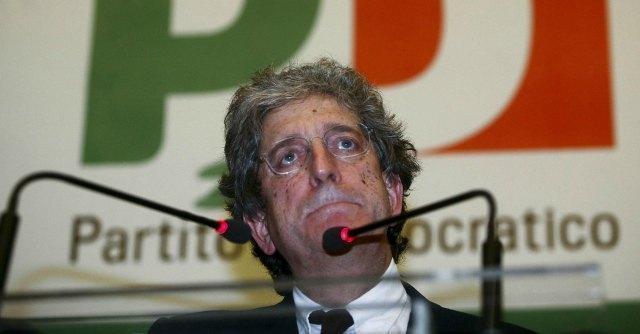 """Dl Irpef, Morando: """"Su aumento tasse per le banche il problema esiste"""""""