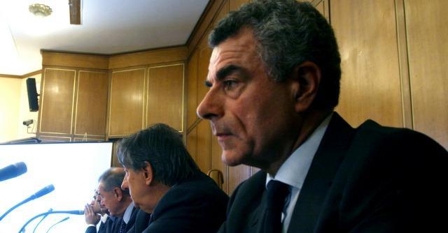 """Strage di Viareggio, i parenti delle vittime: """"Moretti a Finmeccanica? Altro schiaffo"""""""