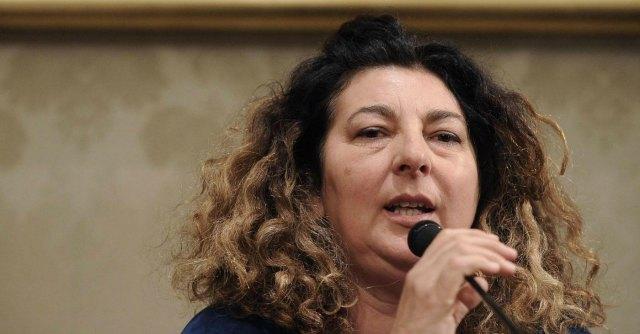 """Aldrovandi, madre: """"Assassini, via la divisa"""". E' scontro tra sindacati polizia su Pansa"""