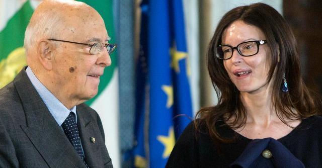 Lucia Annibali, agguato e nomi di mandante e esecutori noti 11 giorni prima