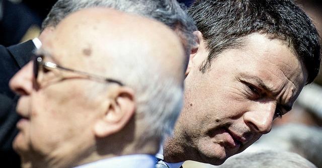 """Riforme, Pd e Alfano snobbano Berlusconi: """"Le possiamo fare anche senza di lui"""""""