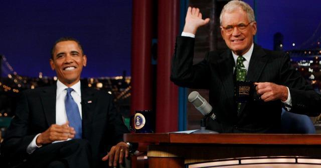 """Usa, Letterman lascia il Late Show e la tv: """"Nel 2015 mi ritirerò"""""""