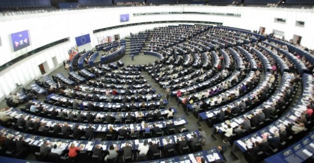 parlamento europeo_640