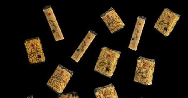 Made in Italy, Pasta Garofalo smentisce cessione agli spagnoli di Ebro Foods