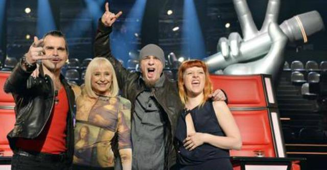 The Voice of Italy 2014 - The Battle e il Knockout Pel%C3%B9-carr%C3%A0-j-ax-noemi-640