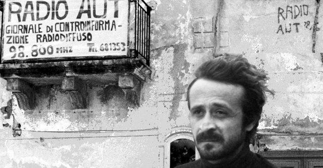 """Genova, """"una via per Peppino Impastato"""". No da dirigente di Rifondazione"""