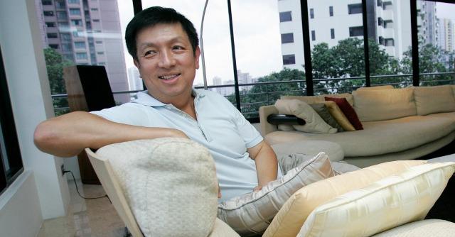 Milan in vendita: chi è Peter Lim, il miliardario figlio di un pescivendolo