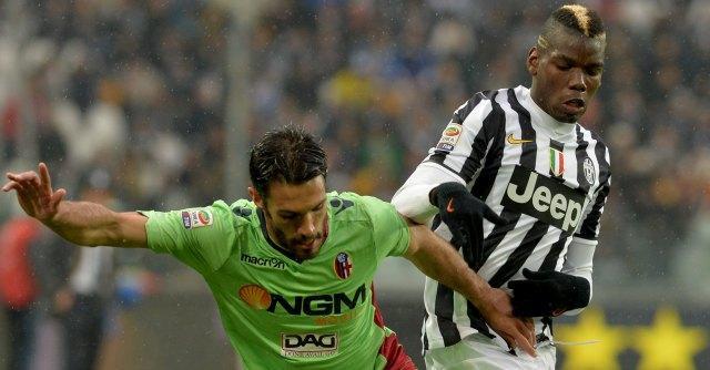 Serie A, risultati e classifica – Fatto Football Club – Roma, consolazione Champions
