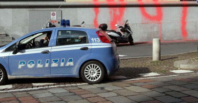 """Palermo, lettera anonima al pm: """"Difficile trovare parcheggio, devi cambiare casa"""""""
