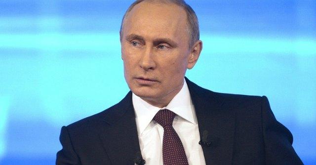 Russia, l'embargo di Putin soffoca l'export alimentare. Ma c'è modo di aggirarlo
