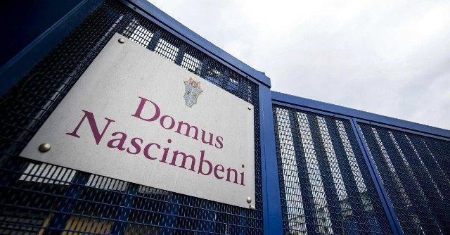 Studente svizzero morto a Roma, indagati i quattro compagni di stanza
