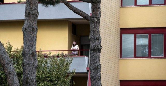 Ragazzino svizzero ucciso