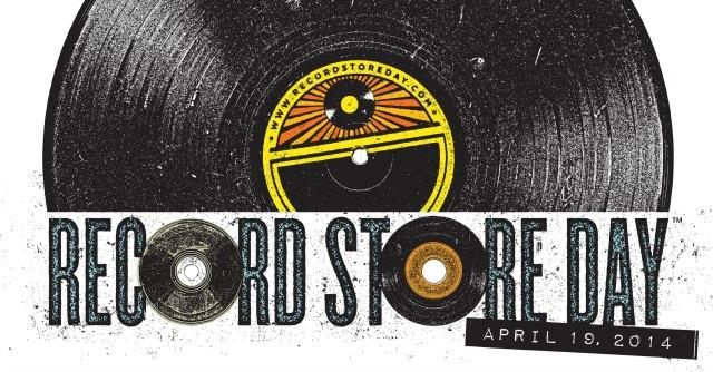 record store day_640