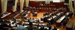 Non solo secessione, Lombardia e Veneto vogliono lo statuto speciale