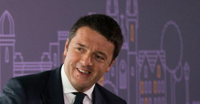 """Disoccupazione, Renzi: """"Sconvolgente. Prossimi mesi sotto doppia cifra"""""""