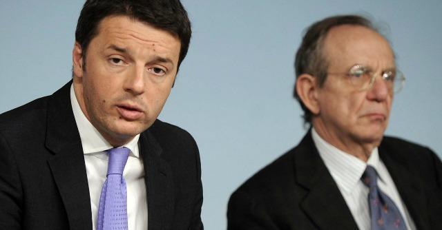 Def, il ministero dell'Economia smentisce blocco contratti pubblici fino al 2020