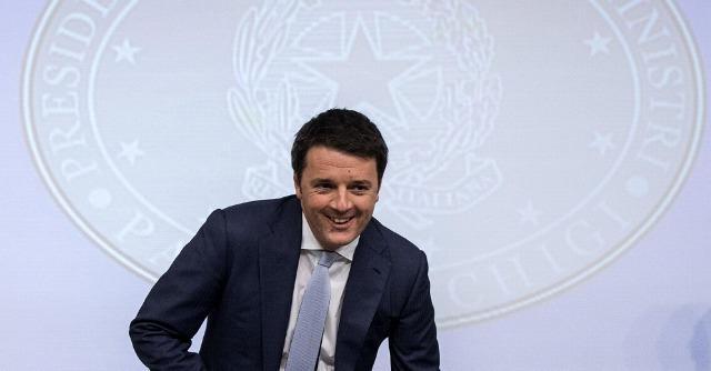"Dl Fisco, Renzi: ""Ottanta euro sono strutturali, abbiamo smentito i gufi"""