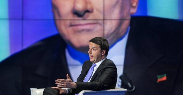 """Riforme, Renzi: """"Abolizione Senato il 10 giugno"""". Riforma Pa: """"Beccare fannulloni"""""""