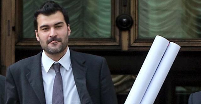 """Movimento 5 Stelle, """"Nuti scorretto"""": chiesta assemblea congiunta parlamentari"""