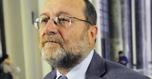 """Expo 2015, Alfredo Robledo scrive a Csm: """"Procuratore Bruti Liberati dice il falso"""""""