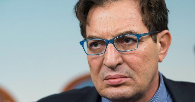 """Sicilia, il Pd sfiducia Crocetta ma lui: """"Non mi dimetterò mai"""""""