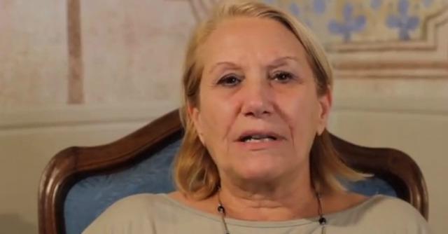 Elezioni 2014, Albenga: l'ex sindaco leghista ci riprova. Anche con i cimiteri