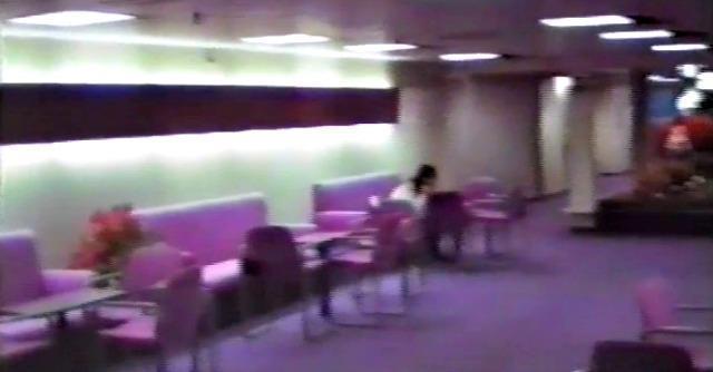 Moby Prince, cade l'ultima bugia: la sala dov'erano i corpi non era punto emergenze