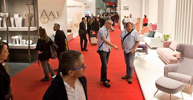Milano, Salone del mobile e fuorisalone: cinque cose da non perdere