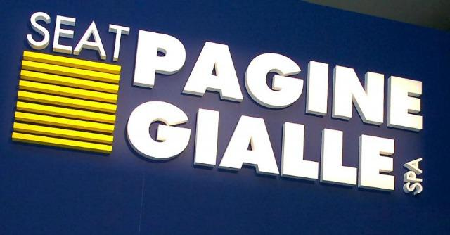 Seat Pagine Gialle, chiude Voice Care. Gestisce il call center 89.24.24