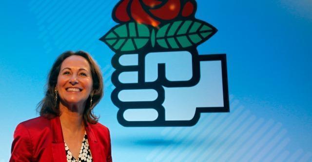 Francia, nominati i nuovi ministri del governo Valls. C'è Ségolène Royal